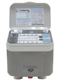 セフティ3 自動水やり器 SAW-1