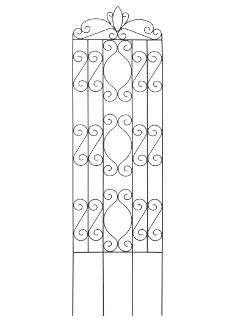 G-story デザイントレリス 2100 GSTR-RC17L