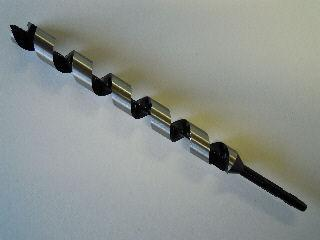S大 木工用ドリルロング 24.0mm