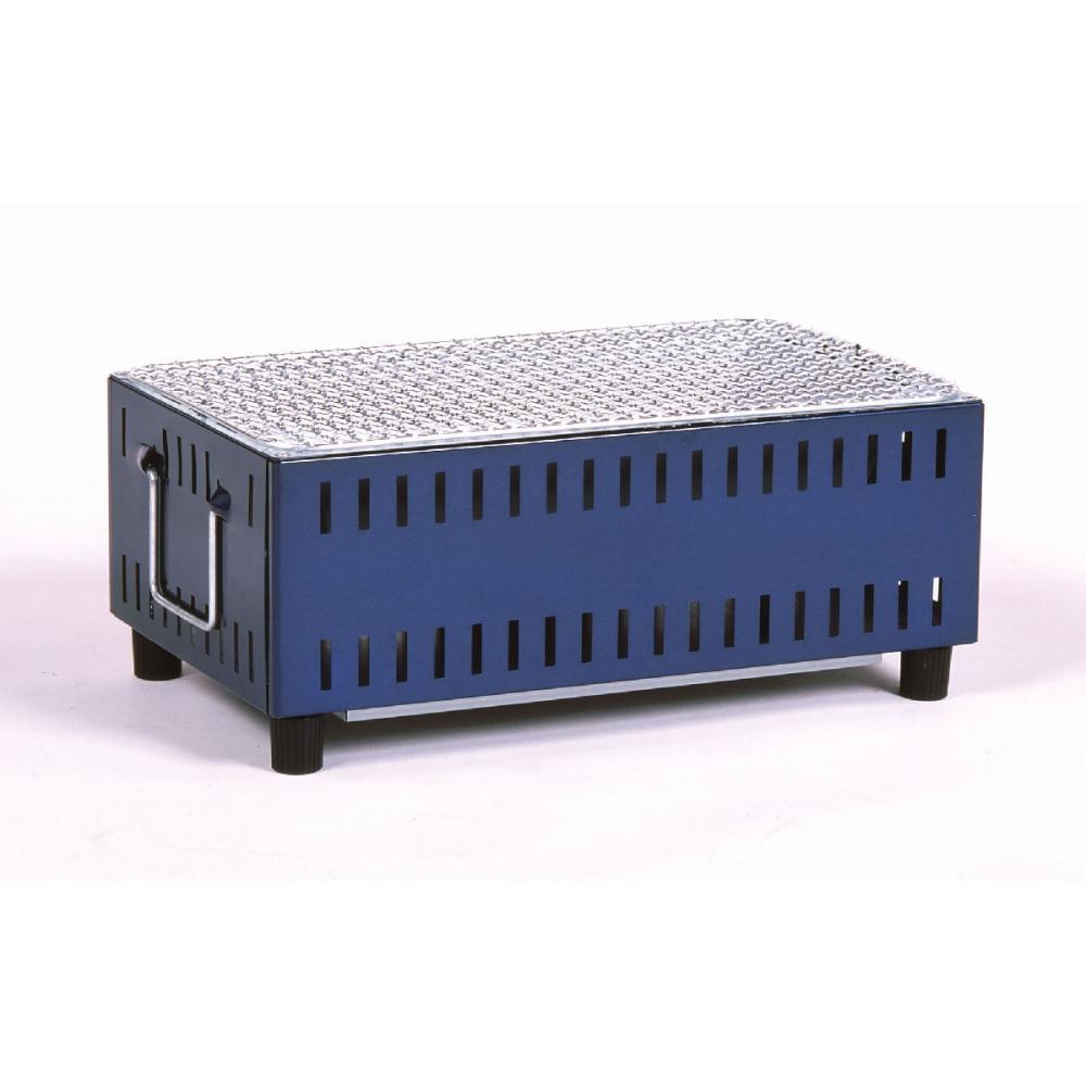 コンパクト卓上シチリン UC-350 各種