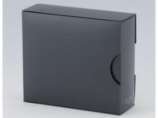 エルパ CD/DVDファイル CDKF 各種