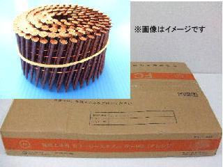 ロールネイル(カラーN釘) FC-N65 10巻 オレンジ