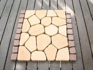 ジョイントサークル2 Sタイプ 正方形