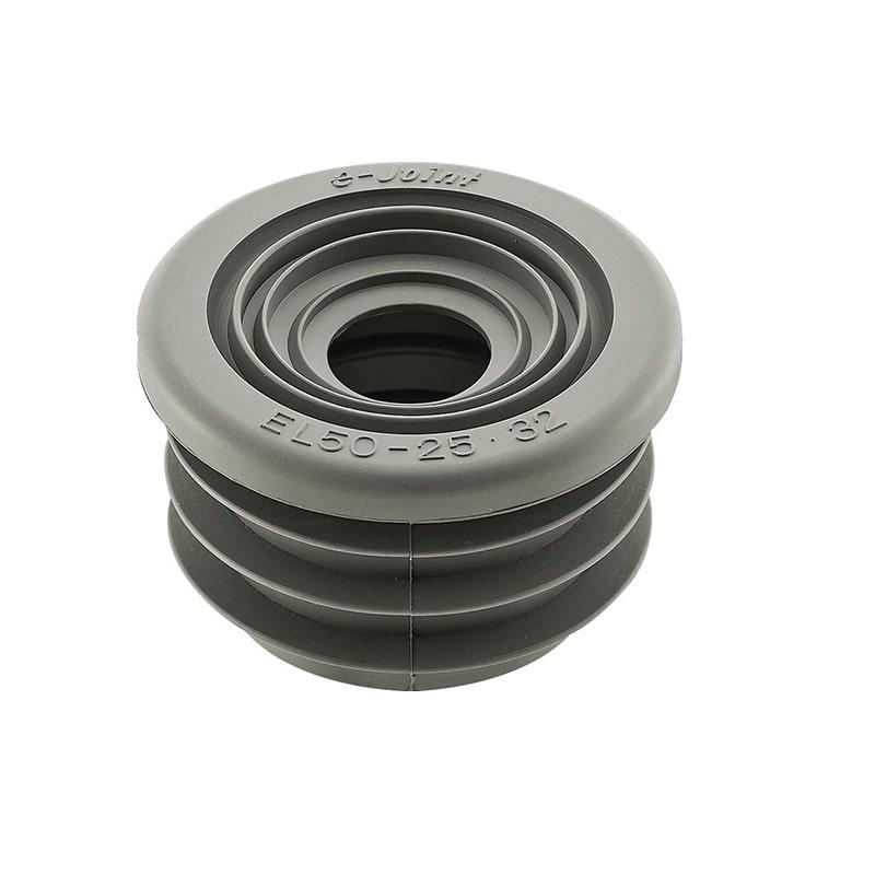 クリーンパッキン JH70-900-2532X40