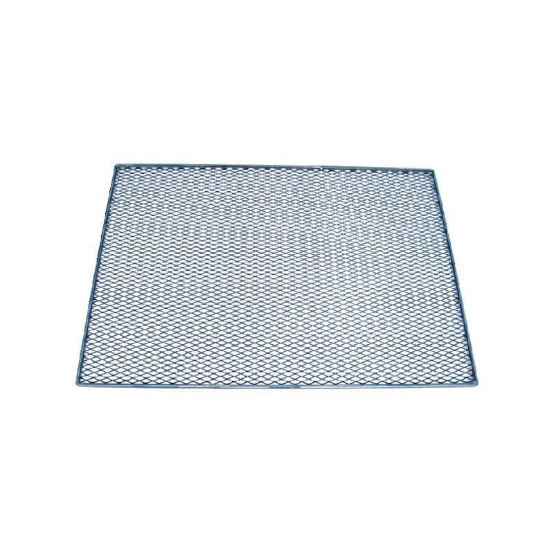 カシワ エキスパンド焼き網 大 900サイズ 915×635mm