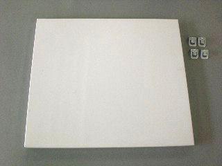 グリーンライフ 収納庫 ABNシリーズ 棚板セット ABN-130HTS