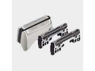 パナソニック メンズシェーバー替刃セット ES9006