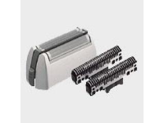 パナソニック メンズシェーバー替刃セット ES9009