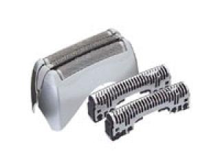 パナソニック メンズシェーバー替刃セット ES9011