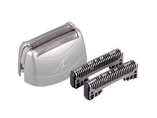 パナソニック メンズシェーバー替刃セット ES9014