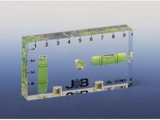 マーベル JOB クリスタルレベル JBL-100MX