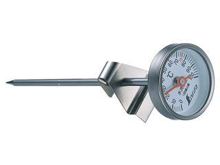 シンワ 調理用温度計 A 35Φ