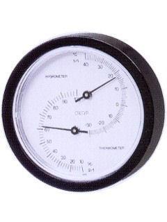 温湿度計 CR-58