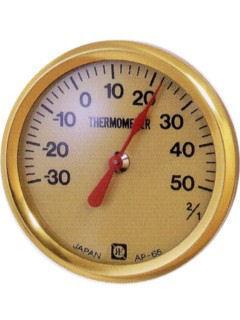 温度計 AP-65