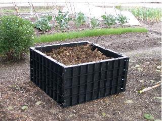 堆肥ワク 各種