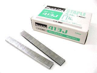 マキタ F-80024 ステープル 413J