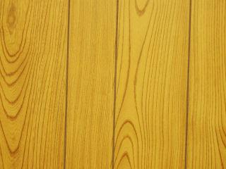 プリント合板 溝 2×8 各種