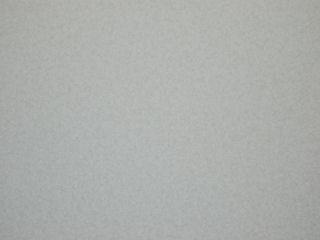 クロス合板 コバ巻き 2×8 KW-63