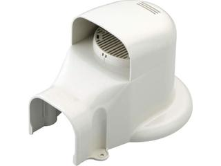 ウォールコーナーエアコンキャップ/換気エアコン用 各種