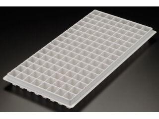 プラグトレー(白) 手植え用 各種