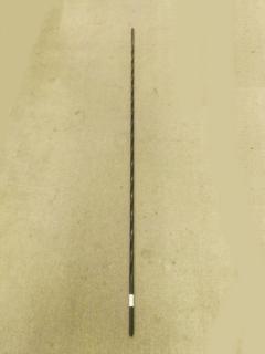 ローズスタイル スマート L90cm