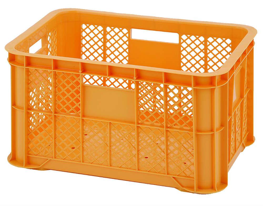 ホームコンテナ50(B) オレンジ