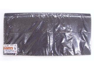 モルトフィルター 黒 MF20 10×500×500