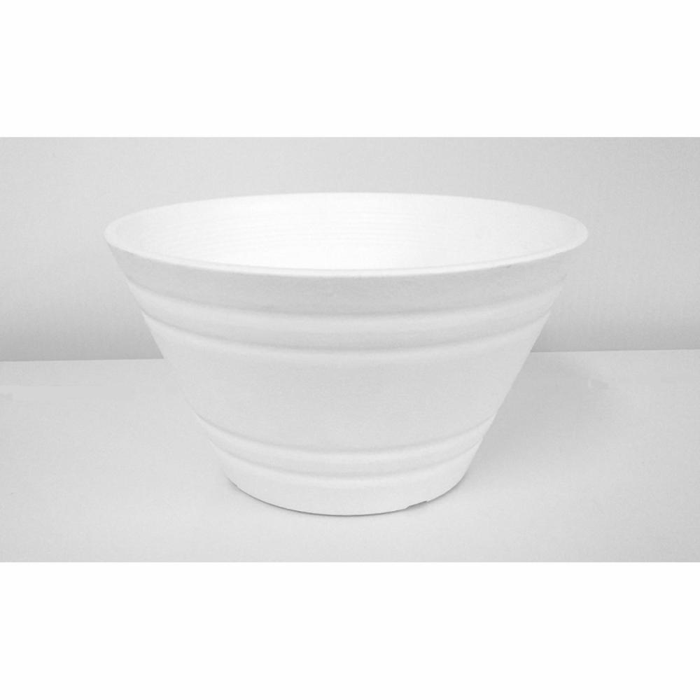 セラアート 平鉢