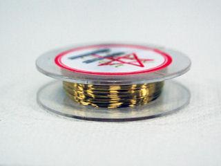 スリムワイヤー真鍮線 各種