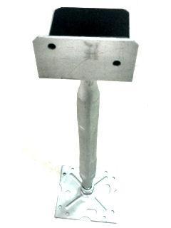 鋼製束 S 250~360mm