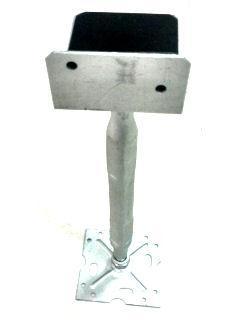 鋼製束 M 280~460mm