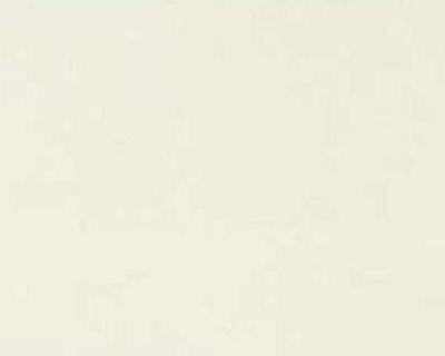 ポリ合板 5414(3×6)