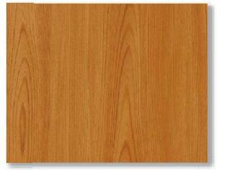 プリント合板 欅 板目 3×6尺