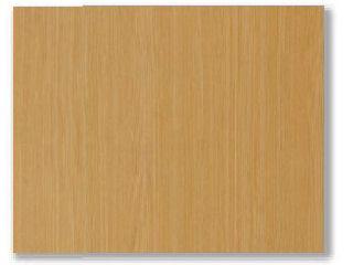 プリント合板 松 柾目 3×6尺