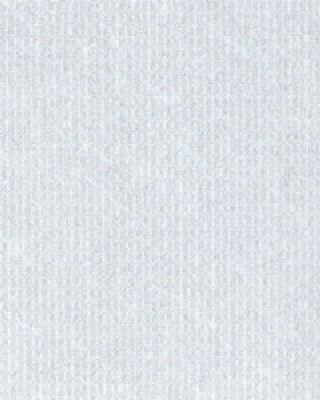 アスワン GVP-2(3×6)