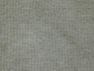 【クリックで詳細表示】ソフトタッチ防炎 丸巻カーペット SA-6000 8畳 ベージュ