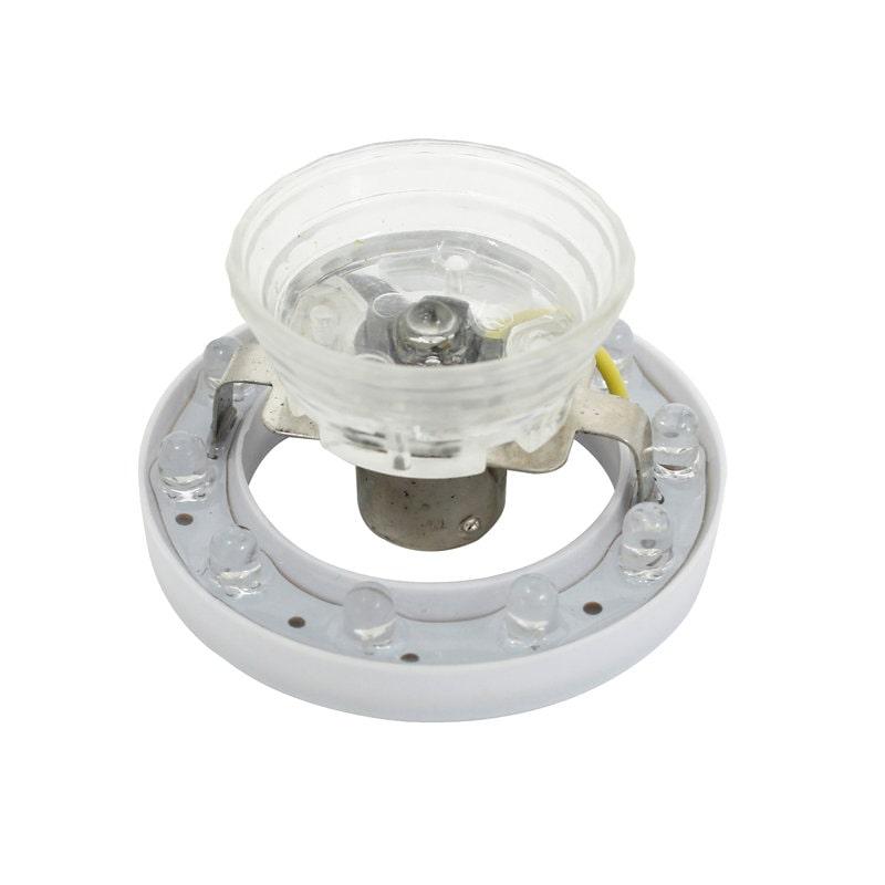 ヤック LEDユニットリフレクター CE7
