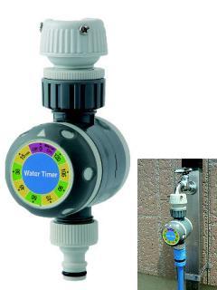 散水簡易式タイマー YM25107