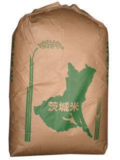 令和二年産 茨城県産コシヒカリ 玄米 30kg