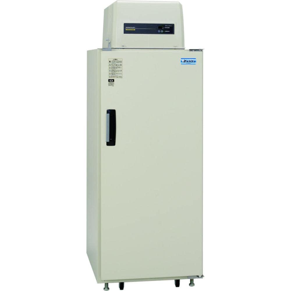 アルインコ 玄米保冷庫  6袋用 HCR06E