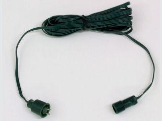 2in1専用延長コード 1.8m LIT-01C