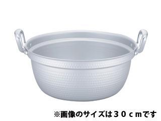マイスター料理鍋 目盛り付き 各サイズ