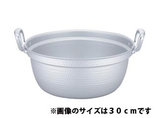 マイスター料理鍋 目盛り付き 30cm