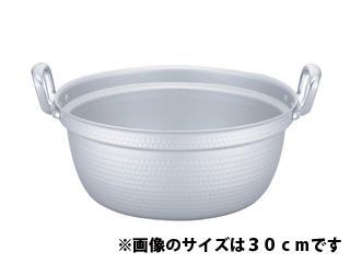 マイスター料理鍋 目盛り付き 33cm