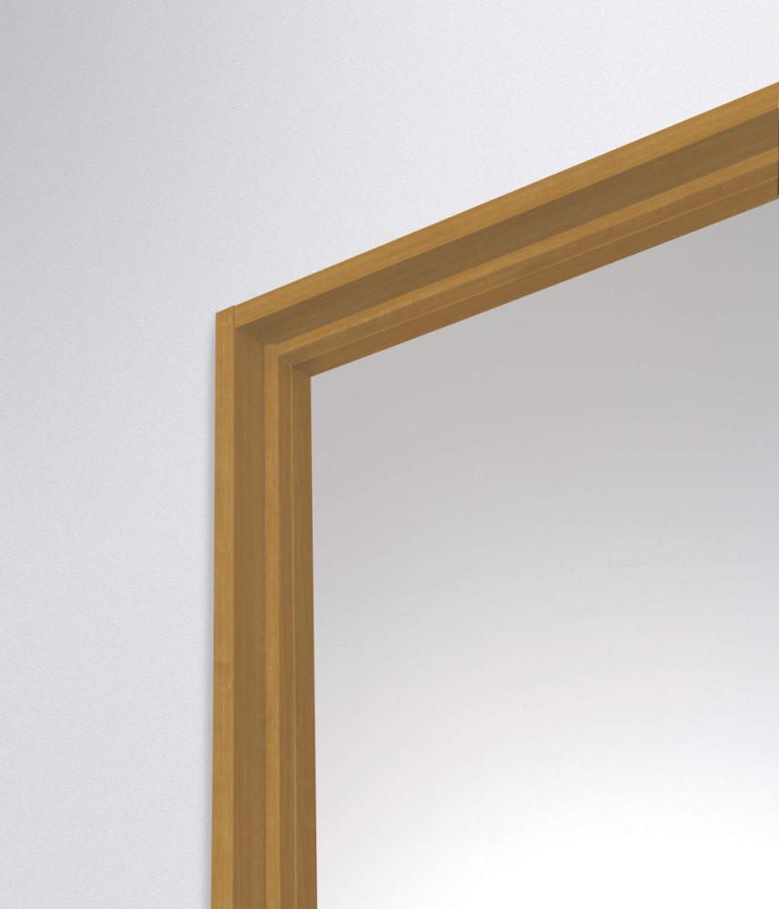 大建 ドア固定枠 左 各種