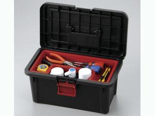 ASTAGE ツールボックス ST380