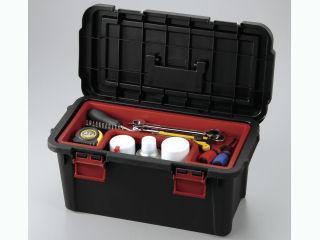 ASTAGE ツールボックス ST490