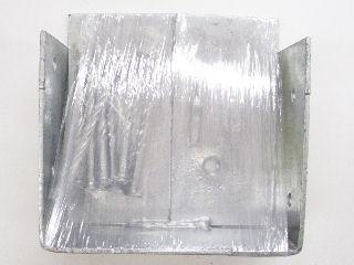 大引受金物 05H-90