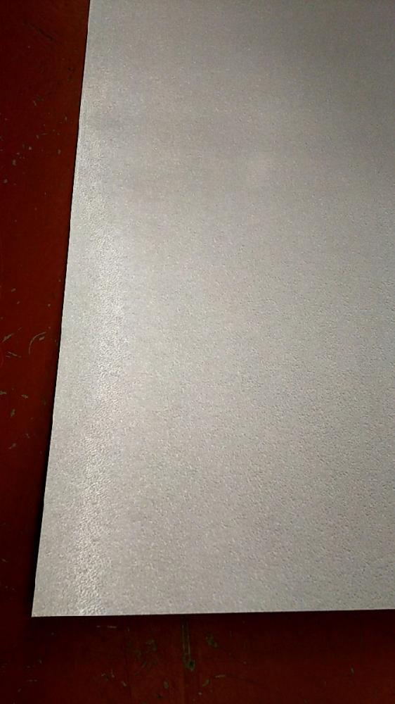 ガルバ平板 0.27×914×1829