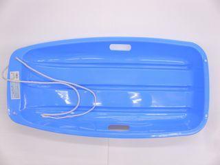 スノーボード 大 ブルー KW970L